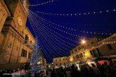 Le Marche scintillano di magia con 'Il Natale che non ti aspetti'