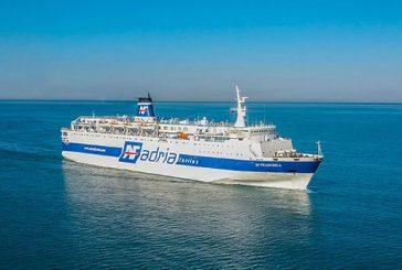 Sisma in Albania, Adria Ferries attiva unità di crisi e apre alle donazioni