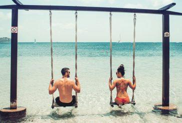 Gastaldi Holidays punta sui viaggi di nozze al Travelexpo Roadshow
