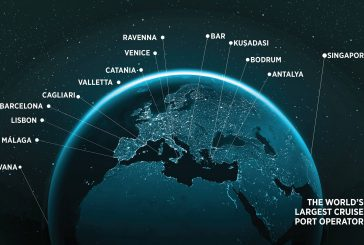 Chi è Global Ports Holding, il più grande operatore di terminal crociere