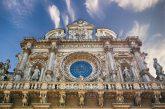 Vacanza a Lecce: cosa fare, dove e quando andare