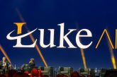 Luca Patanè presenta il nuovo brand Luke Air al Biz Travel Forum