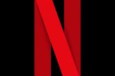 La spiaggia di Mondello su Netflix con un film sui velisti