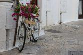 'Puglia, a way of life', il brand punta sullo 'stile di vita' per la promozione