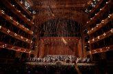 Decine di abbonati rinunciano al rimborso: i nuovi mecenati del Teatro Massimo