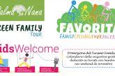 Palermo punta sul turismo familiare con un mese di eventi nel weekend
