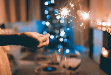 La magia delle feste con le proposte dell'Hilton Milan