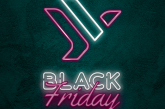 Air Italy lancia una campagna di 6 giorni per il Black Friday: sconti fino al 25%