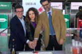 Volotea festeggia 7 anni a Catania e 3,5 mln di passeggeri