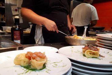 Guida Michelin: ecco i 17 ristoranti stellati in Sicilia