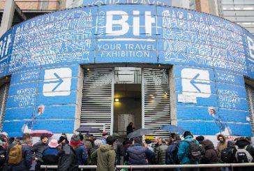 La Lombardia si presenta alla Bit 3 con nuovi prodotti turistici