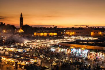 Il Marocco secondo King Holidays, in adv il nuovo catalogo