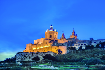 Capodanno a Malta con King Holidays