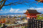 King Holidays presenta il suo 'Oriente': personalizzato, diversificato e sostenibile