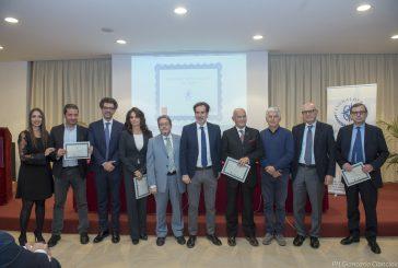 Federalberghi consegna i Palermo Hospitality Awards 2019