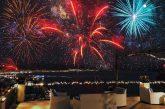 Capodanno all'Hotel Raito a Vietri Sul Mare in una scenografia naturale mozzafiato