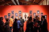 A Capodanno 5 musei aperti a Prato con ticket ad 1 euro