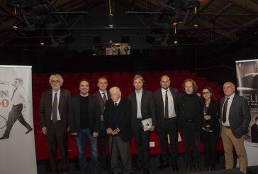 Rimini celebra il genio di Fellini con mostra itinerante e museo dedicato