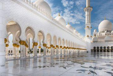Viaggio alle Maldive con tappa ad Abu Dhabi con KiboTours