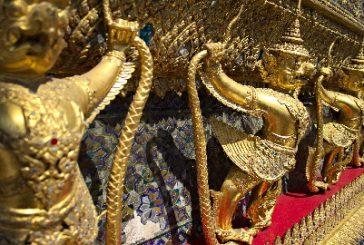 Bangkok sul podio delle 100 città più visitate al mondo nel 2019