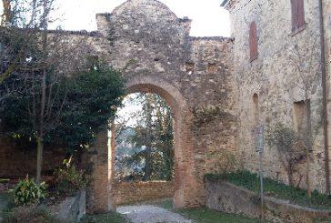 Da Mibact 4 mln per Castello Montegibbio, fine lavori nel 2023