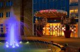 HNH Hospitality chiude il 2019 con 3 nuovi hotel in Veneto