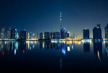 Crociera al top per Natale e Capodanno, al primo posto Dubai
