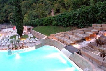 Coter, propone lo speciale pacchetto Natale presso Resort di Bagno di Romagna