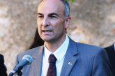 Sito Unesco palafitte alpine, Franco Marzatico nominato presidente