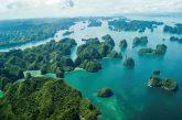 Con KiboTours viaggio nelle Filippine tra l'affascinante nord e le spiagge