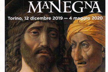 A Torino una mostra dedicata a Mantegna nelle sale di palazzo Madama