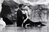 A Trieste in mostra la 'Dolce Vita' di Federico Fellini