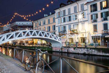 Sempre più turisti scelgono Milano a Natale: ecco le 5 zone al top per gli stranieri