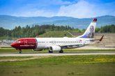 Norwegian sposta hub da Oakland all'aeroporto di San Francisco
