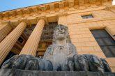 A Palermo confronto tra operatori culturali, aeroporti e istituzioni
