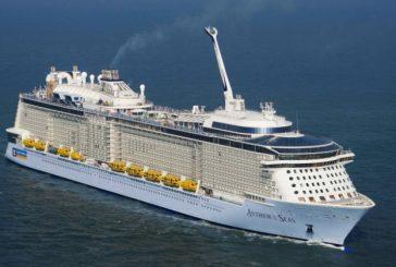 L'Europa meta dell'estate 2021 di Royal Caribbean: i nuovi itinerari a bordo delle 7 navi