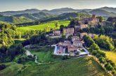 Natale tra camini, castelli e gastronomia a Parma e dintorni