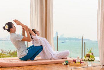 Il massaggio thailandese diventa patrimonio UNESCO