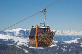 A Cortina open day per nuova funivia 'Freccia nel cielo': gratis il 12 gennaio