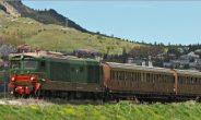 Franceschini: il 2020 sarà l'Anno del treno turistico