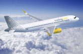 Accordo codeshare tra Vueling e American Airlines per migliorare connessioni in Europa