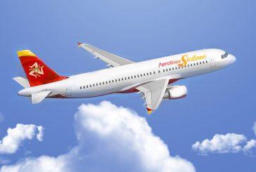 Con Aerolinee Siciliane volano intanto i primi commenti positivi