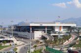 Palermo si prepara al record dei 7mln di passeggeri nel 2019, +6%