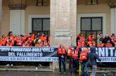 Assomarinas in piazza: da Rimini coro comune contro l'aumento dei canoni per i porti turistici