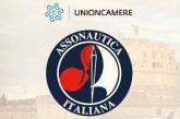 Assonautica si riunisce a Roma per la V conferenza nazionale