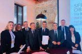 Msc e Costa gestiranno i terminal crocieristici della Sicilia occidentale: la firma oggi a Palermo