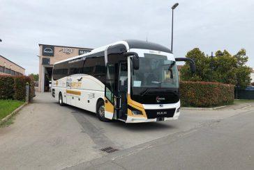 Servizio sempre più comodo e veloce con 'Shuttle Italy Airport' e 'Taxi Service'