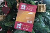 Torna in Puglia l'appuntamento con 'Cantine Aperte a Natale'