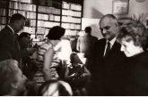 Franceschini: costruire itinerari letterari per puntare su turismo colto