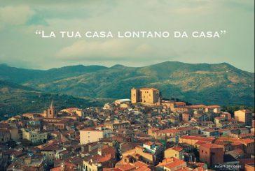 A Castelbuono fari accesi sull'ospitalità diffusa. Rentopolis Sicilia ci crede